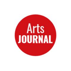 ArtsJournal Wayback